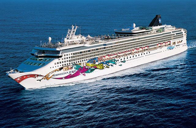 Hotels near celebrity cruise port miami